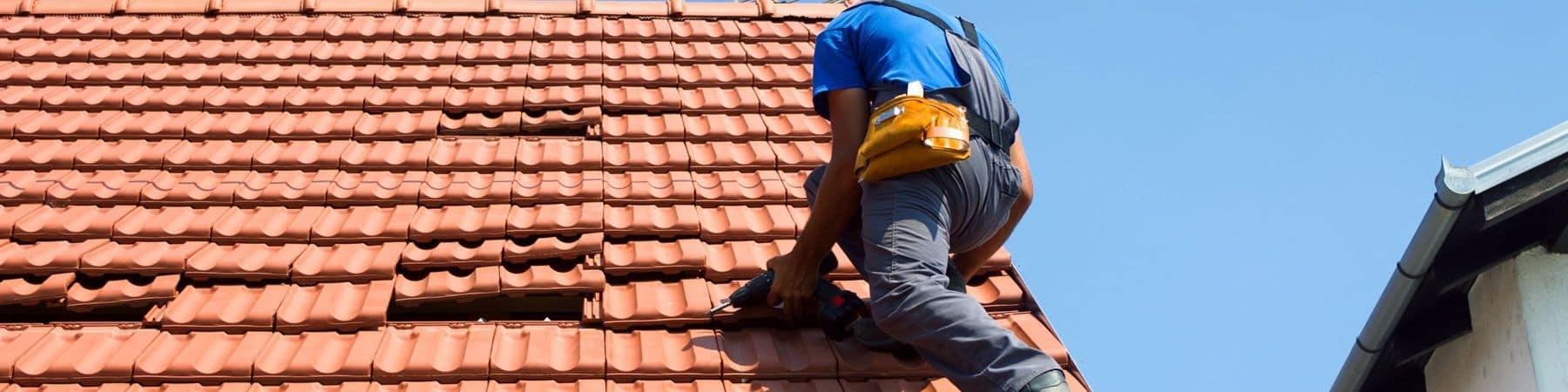 Auckland Roofing Case Studies